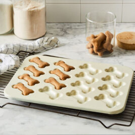 Turn your stress baking up a notch with these creative kitchen tools