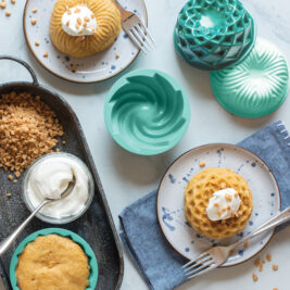 Holiday Gift Guide 2020: The Best Baking Gear