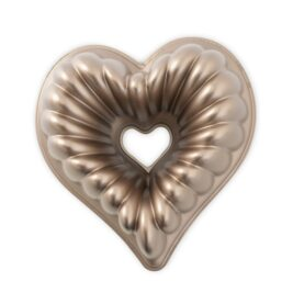 Valentine's Day Products We Love