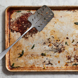 The (Surprising) Rise of the Sheet Pan