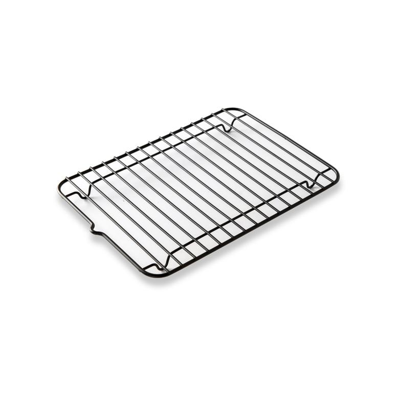 Compact Ovenware Broiler Rack