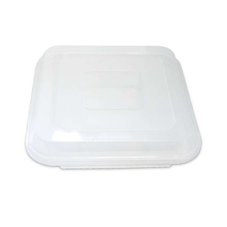 Storage Lid for 9