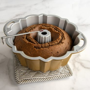 Reusable Bundt® Cake Thermometer