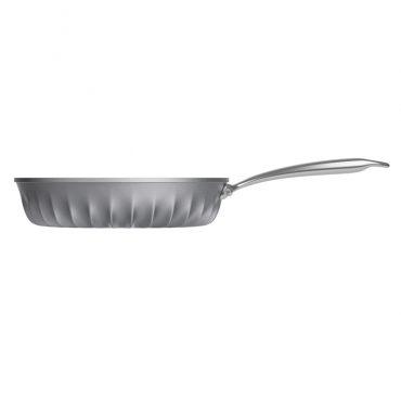 "Flare 8"" Saute Pan"