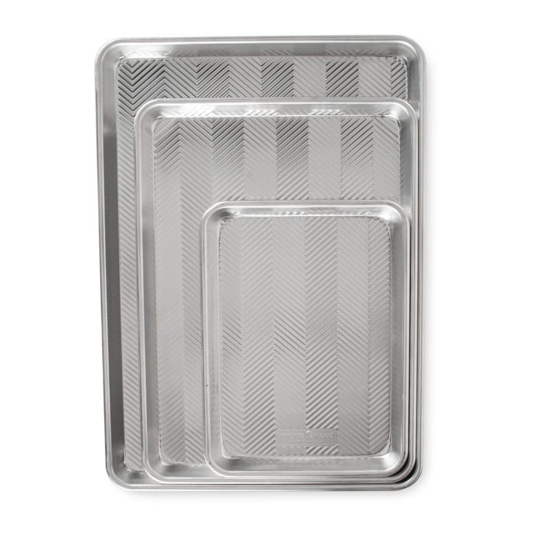Prism Baking Sheet Set