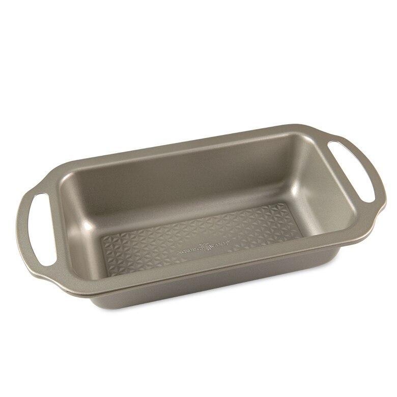 Treat™ Loaf Pan