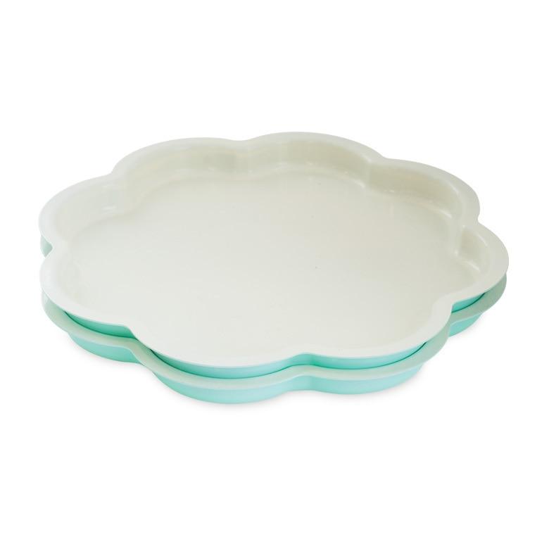 Celebration Layer Cake Pans