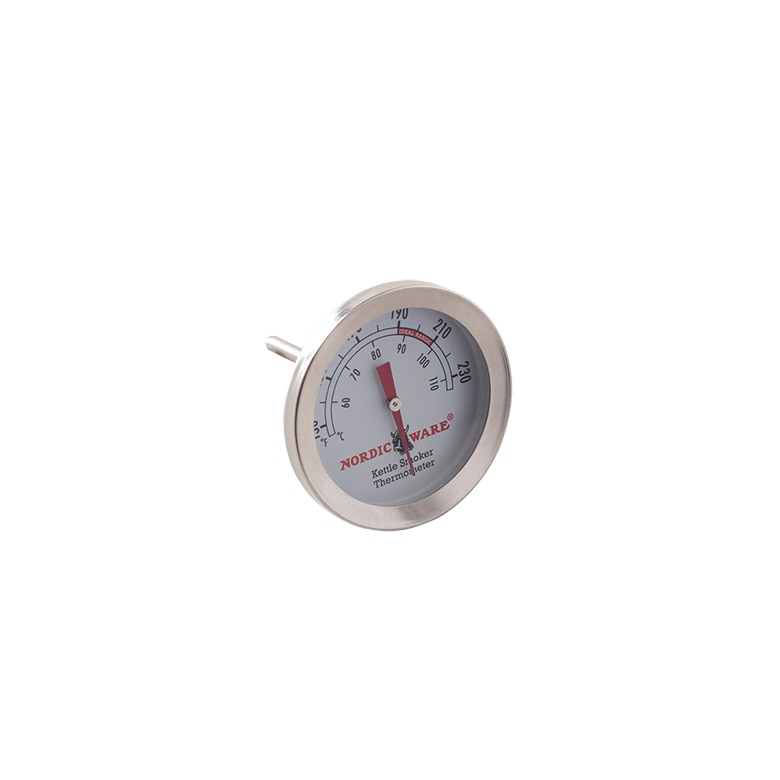 Kettle Smoker Thermometer