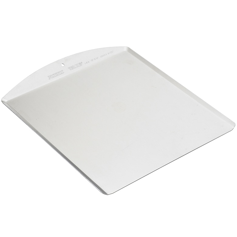 Naturals® Large Classic Cookie Sheet