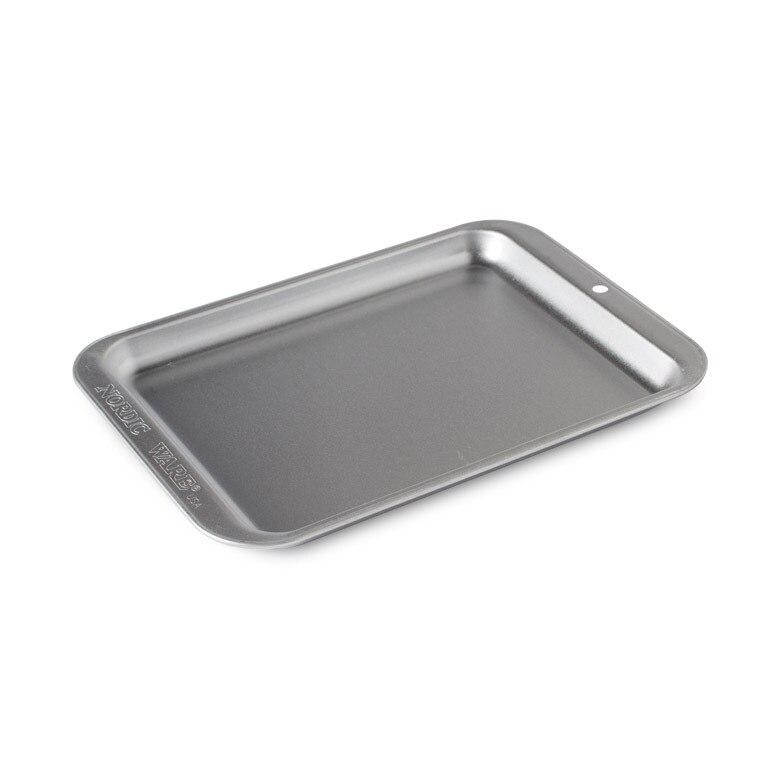 Naturals® Compact Ovenware Baking Sheet