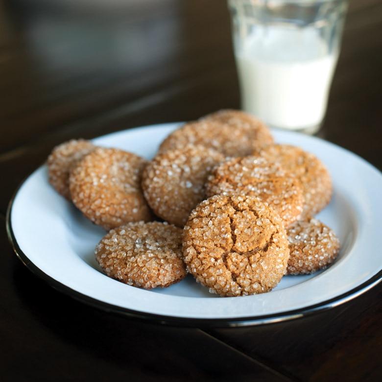 Treat™ Large Cookie Sheet