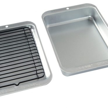 Naturals® Compact Ovenware 3-Piece Set