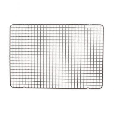 Large Baking & Cooling Grid