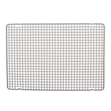 Extra Large Baking & Cooling Grid