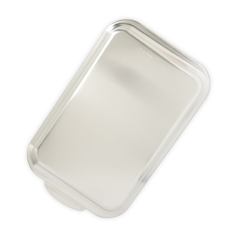 Metal Lid for Classic 9