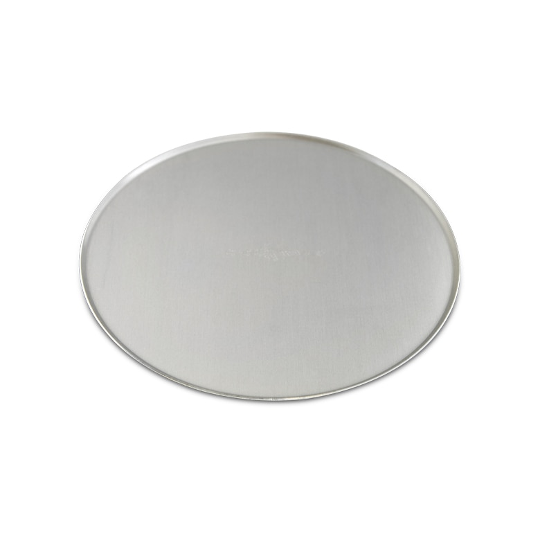 Quiche and Tart Pan Base