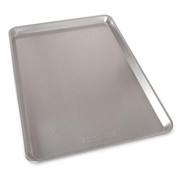 Naturals® Big Sheet Baking Pan