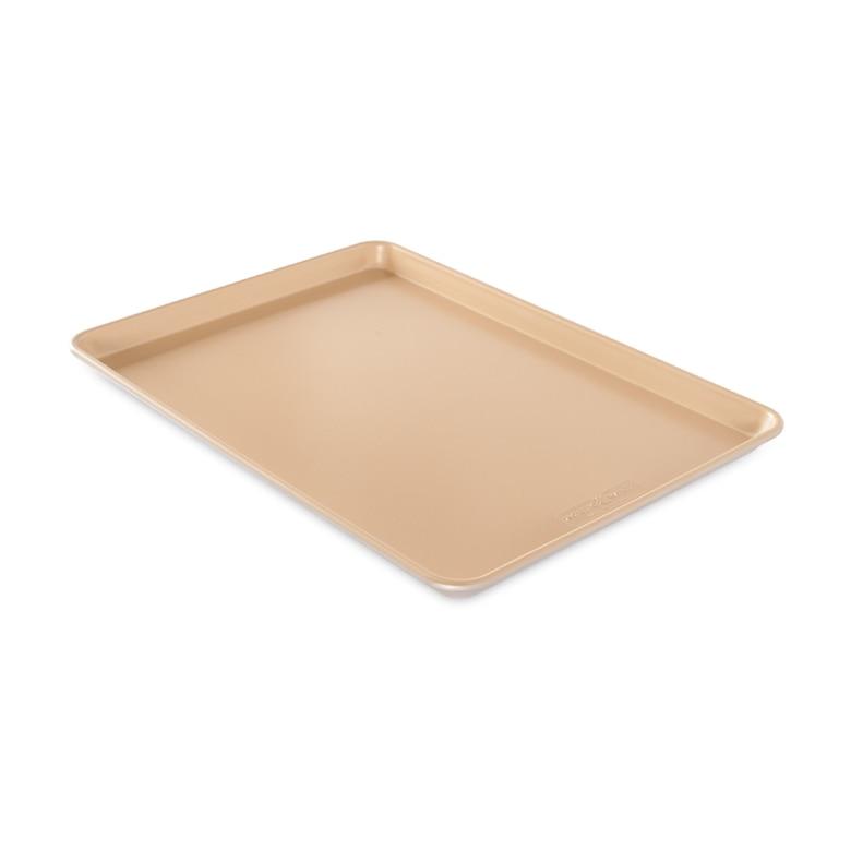Nonstick Big Sheet Baking Pan