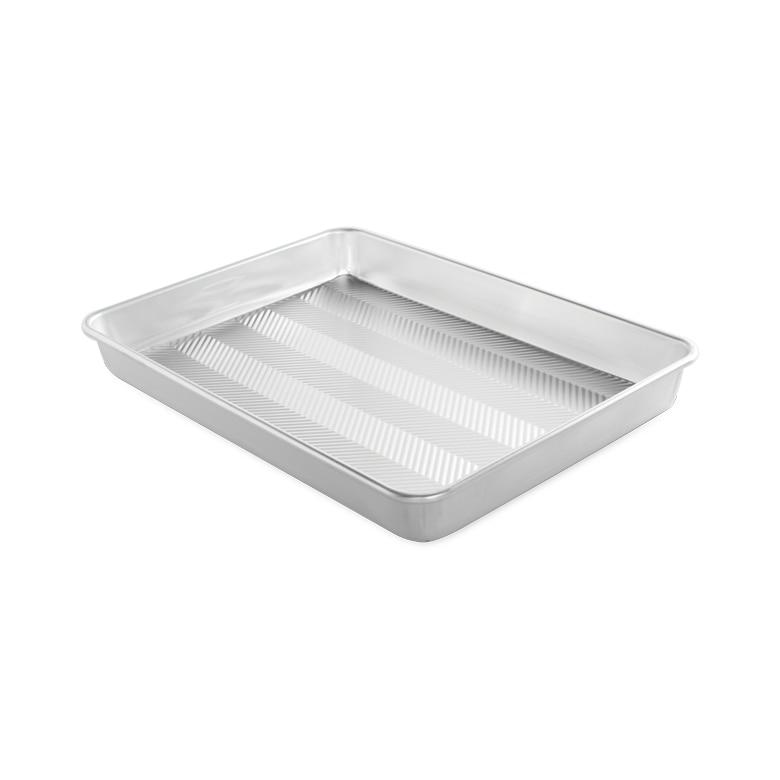 Prism High Sided Baking Pan