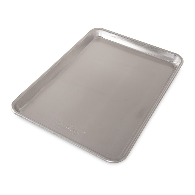 Naturals® Jelly Roll Pan