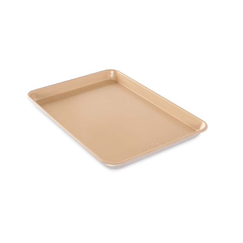 Naturals® Nonstick Jelly Roll Baking Sheet