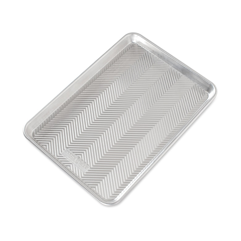 Prism Jelly Roll Pan