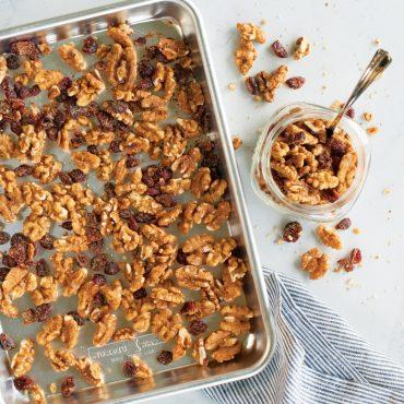 2 Pack Naturals® Baker's Quarter Sheet
