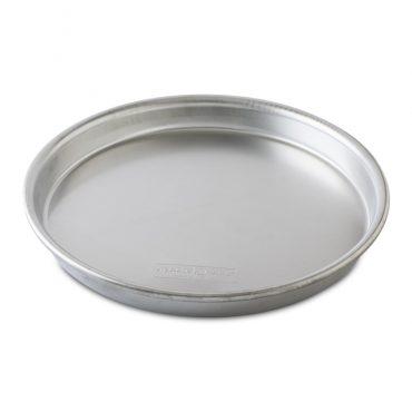 "Naturals® 14"" Deep Dish Pizza Pan"
