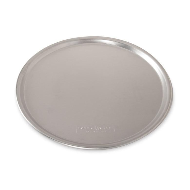 Naturals® Traditional Pizza Pan