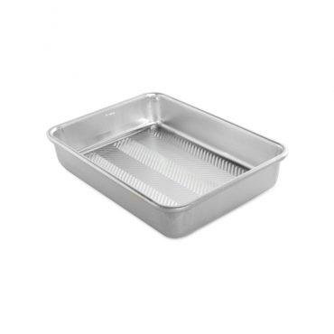 """Prism 9""""x13"""" Rectangular Baking Pan"""