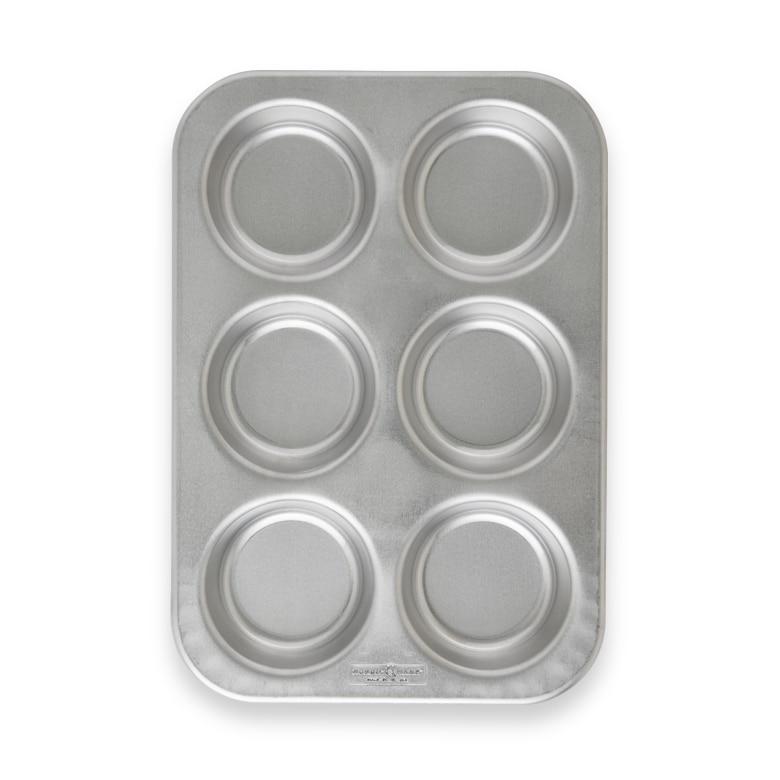 Naturals® Jumbo Muffin Pan