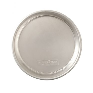 """Naturals® 8"""" Round Layer Cake Pan"""