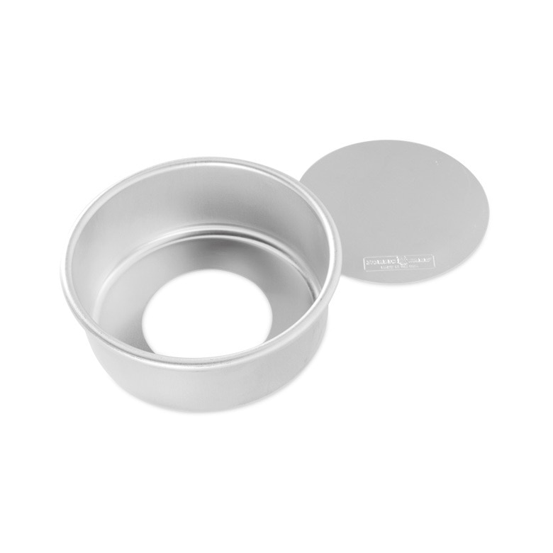 Naturals® Cheesecake Pan with Removable Bottom