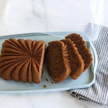 Loaf Cake Keeper