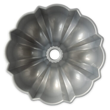 Original ProCast Bundt® Pan