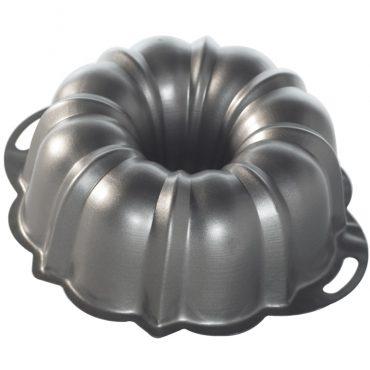 ProForm Bundt® Pan with Handles