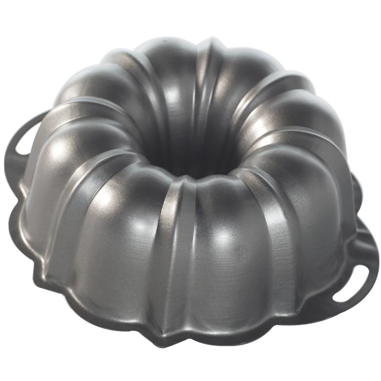 ProForm Anniversary Bundt Pan with Handles