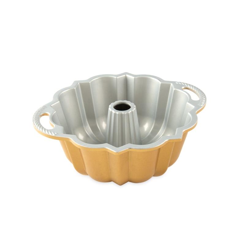 6 Cup Anniversary Bundt® Pan