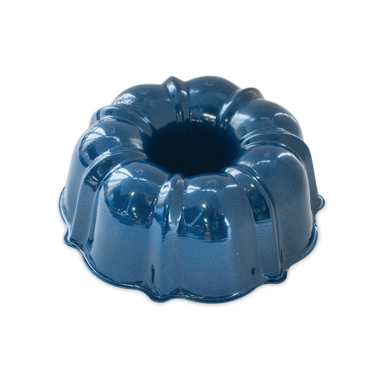 6 Cup Formed Bundt® Pan