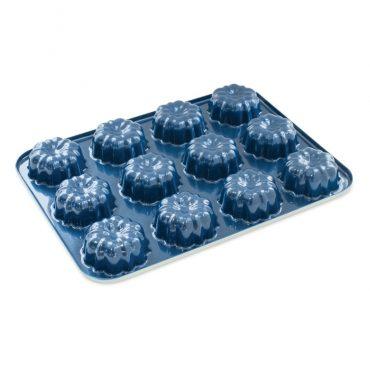 Mini Bundt® Cupcake Pan