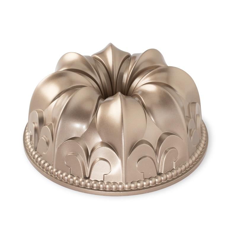 Fleur De Lis Bundt® Pan