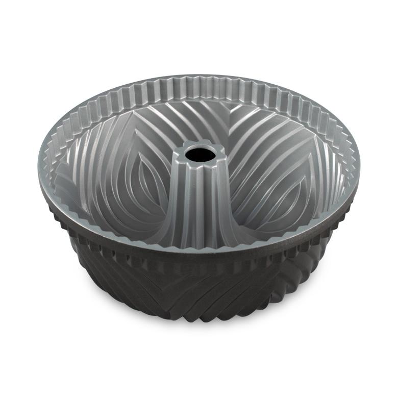 Bavaria Bundt® Pan