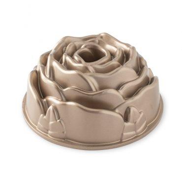 Rose Bundt® Pan