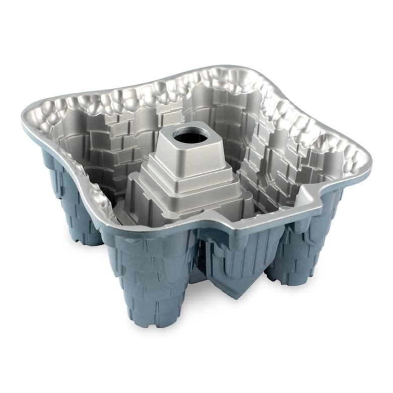 Castle Bundt® Pan