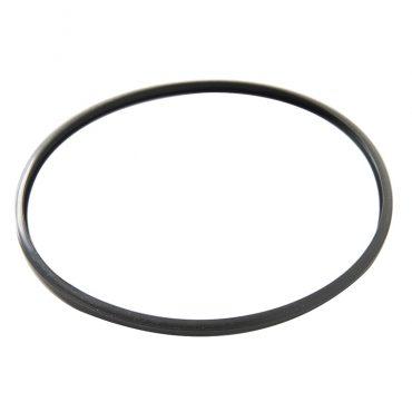 Tender Cooker Gasket, rubber ring