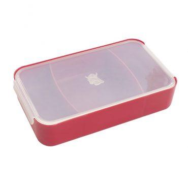 Bento Box with lid