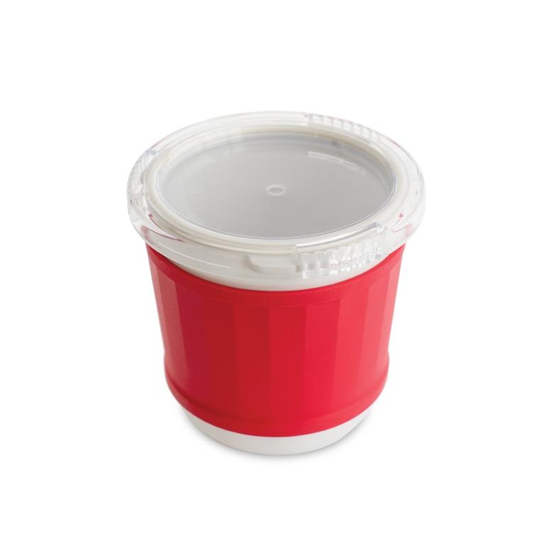 Soup 'R Mug™