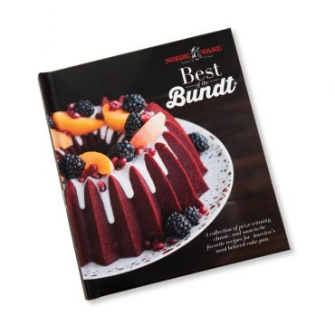 The Best Of The Bundt® Book
