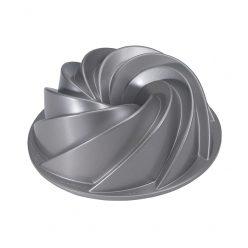 Silver Heritage Bundt® Pan