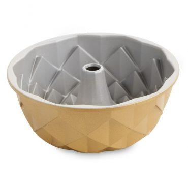 Interior Jubilee Bundt® Pan